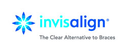 Invisalign® - The Clear Alternative to Braces