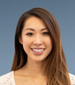 Dr Jocelyn Yang